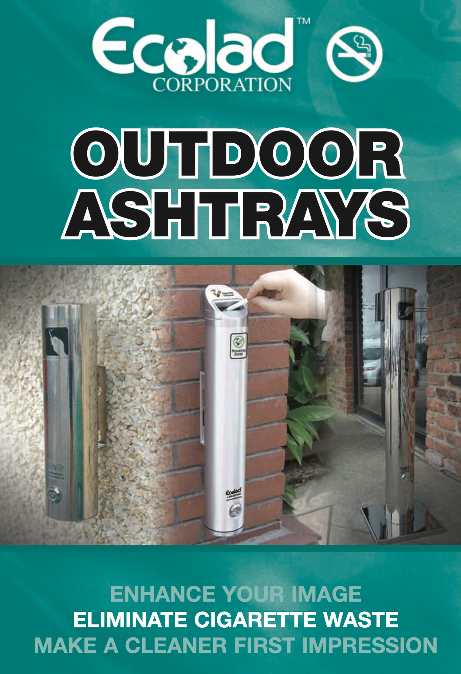 outdoor ashtrays pdf cover